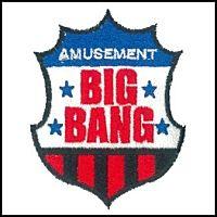 BIG BANG 函館店