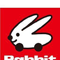 Rabbit西可児店