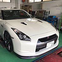 専門学校   広島自動車大学校