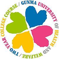 群馬医療福祉大学