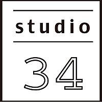 studio34