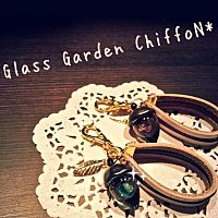 GlassGardenChiffoN*