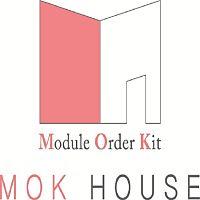 MOK HOUSE