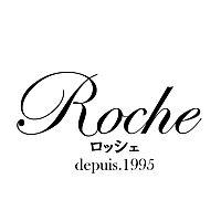 創作菓子ロッシェ
