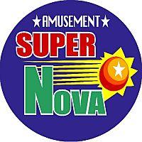 SUPER NOVA 会津インター店