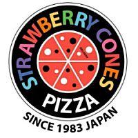 ストロベリーコーンズ飯塚店