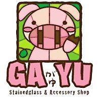 GAYU -がゆ-