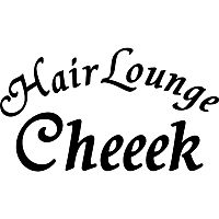 Hair Lounge Cheeek