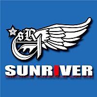 日焼けサロン SUNRIVER