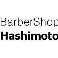 Barbershop Hashimoto