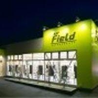 RAY Field 小牧店