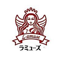 カラオケラミューズ 鶴見店