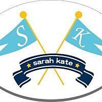sarah kate