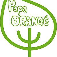 PaPa ORANGE