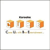 Karaoke CUBE
