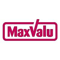 MaxValu守口高瀬店