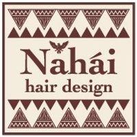 Nahai hair design