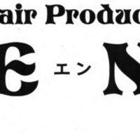 Hair Produce EN
