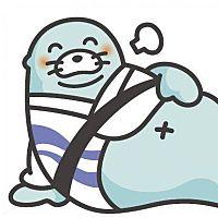 夕日ヶ浦温泉 海舟