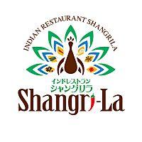 印度レストラン シャングリラ