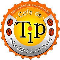 Cafe de Tip