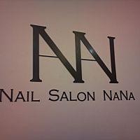 NAILSALON NANA
