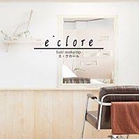 e^clore