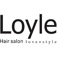 Loyle