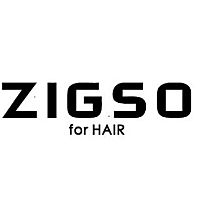 ZIGSO for HAIR