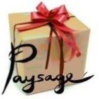 PAYSAGE (ペイザージュ)