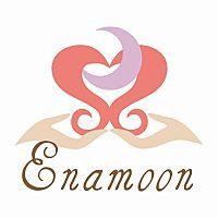 Enamoon(エナムーン)