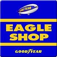 EagleShopSN