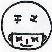 m.CHIMA CAFE