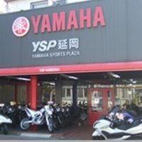YSP延岡
