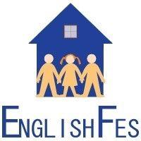 イングリッシュ・フェス英語スクール