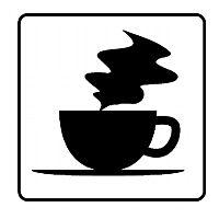 いちはらカフェ
