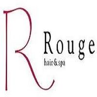 hair&spa Rouge