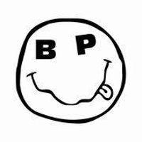 B-POINT琴平店