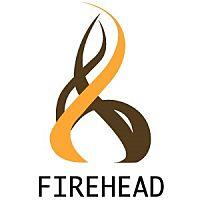 FIREHEAD(ファイヤーヘッド)