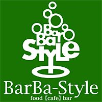 BarBa-Style