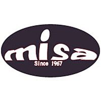 美容室misa
