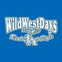 WILD WEST DAYS 仙台南店