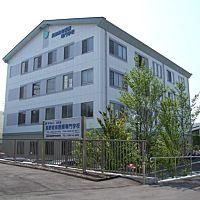 長野救命医療専門学校