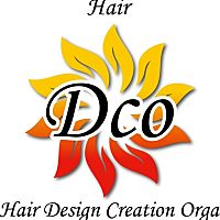 Hair Dco