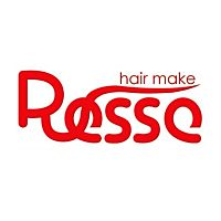 ROSSO hair make