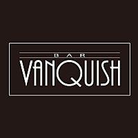 BAR VANQUISH