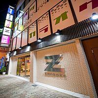 カラオケZ阪神尼崎駅前店