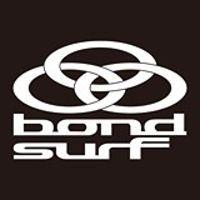 bondsurf