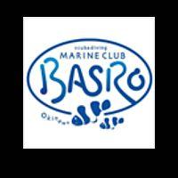 marineclub BASRO