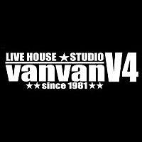 vanvanv4